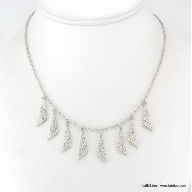 collier 0115681
