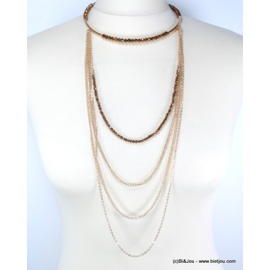 collier 0115614