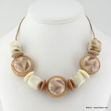 collier 0113017