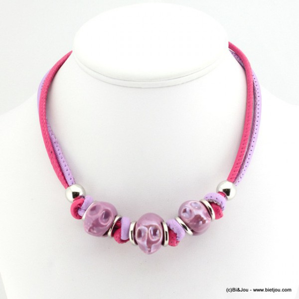 collier 0113179