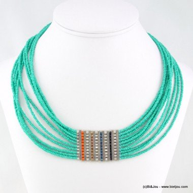 collier tribal 0116111