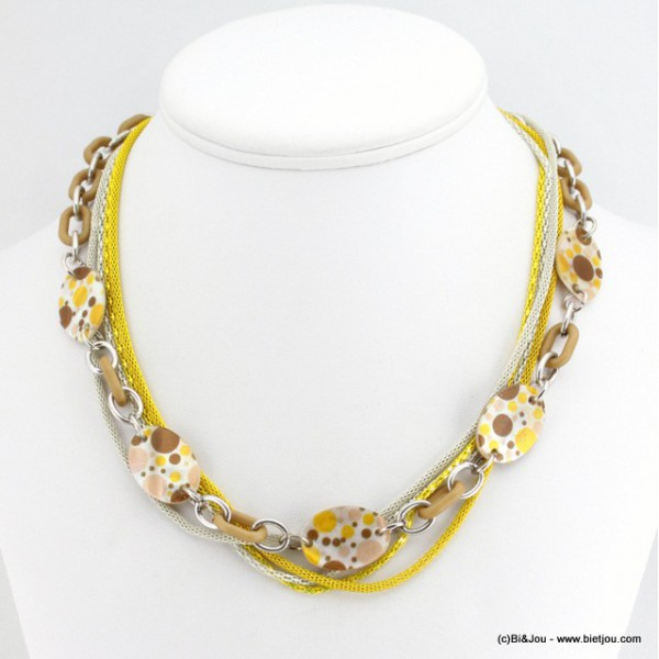 collier 0113172