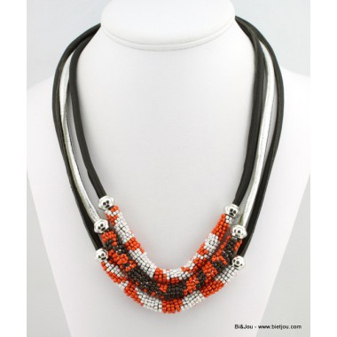 collier 0113111