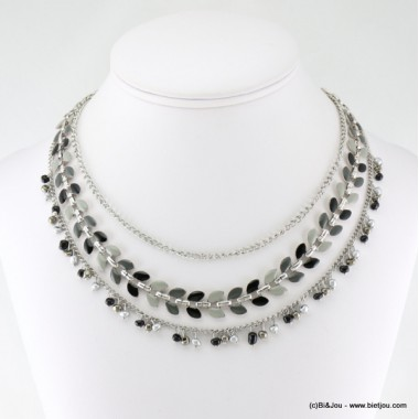 collier 0116626