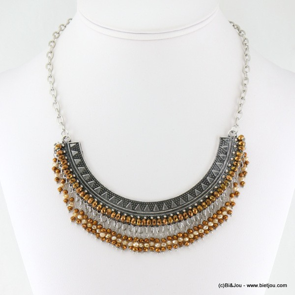 collier 0116627