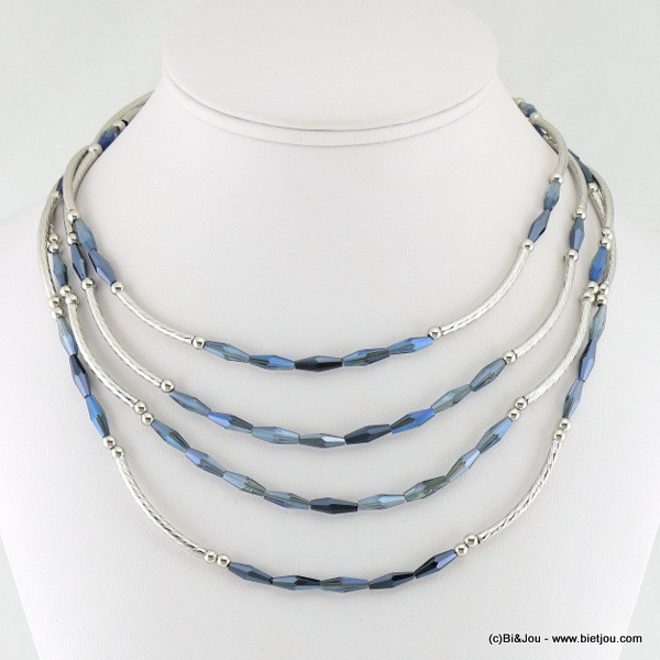 collier 0116669