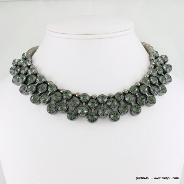 collier 0116687