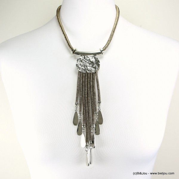 collier style antique 0117594