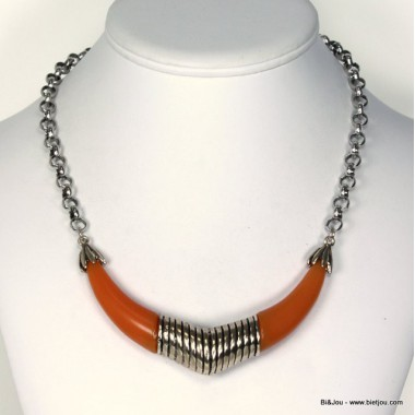 collier 0112293