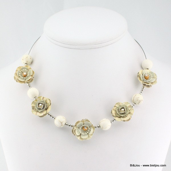 collier 0113364