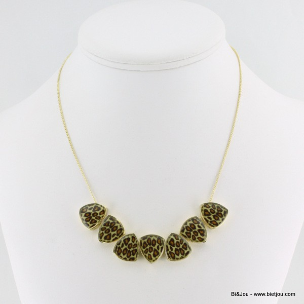 collier 0113361