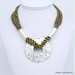 collier 0119020