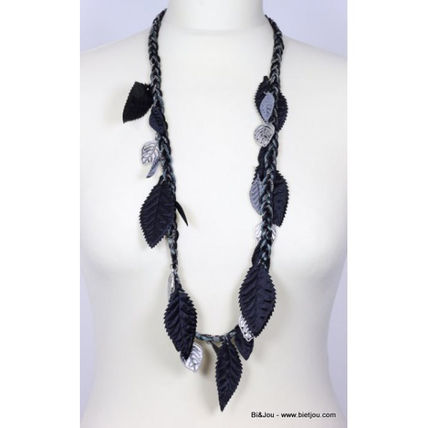 collier 19295