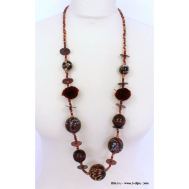 collier 0111031