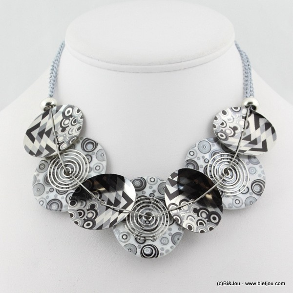 collier 0114081